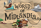 World of Midlandia