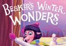 Beaker's Winter Wonders